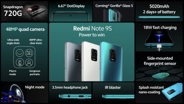 1584969371_redmi-note-9s-specs