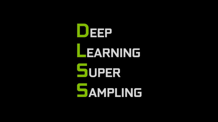 Nvidia launches Deep Learning Super Sampling 2.0 to boost AI rendering - Neowin