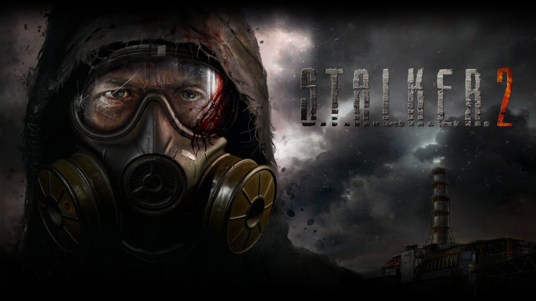 GSC Game World shares the first in-engine screenshot from S.T.A.L.K.E.R. 2 - Neowin