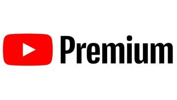 1584987746_youtube_premium