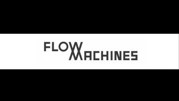 1585027261_flowmachines