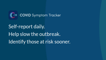 1585172199_screenshot_2020-03-25_covid_symptom_tracker