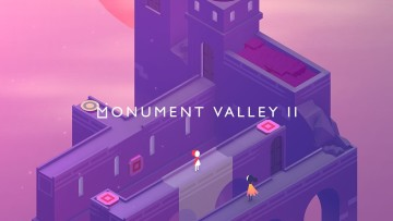 1585299997_monument-valley