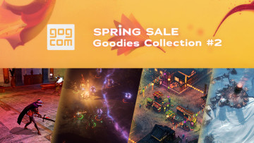 1585330607_gogspringgoodies2