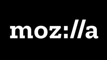 1585745607_mozilla_logo