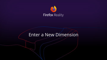 1585764446_screenshot_2020-04-01_mozilla_mixed_reality