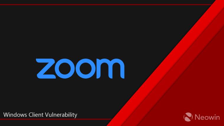 ضعف التكبير يمكن أن يسمح للمتسللين بسرقة المستخدمين Windows شهاداته 1