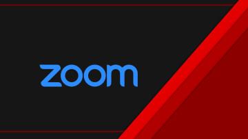 1585771196_zoom