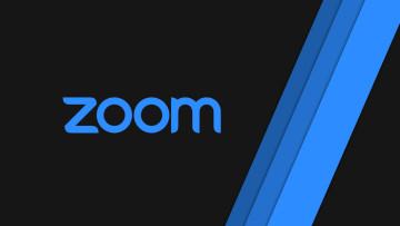 1585815239_zoom_2