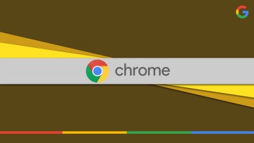 1585861460_google_chrome_3