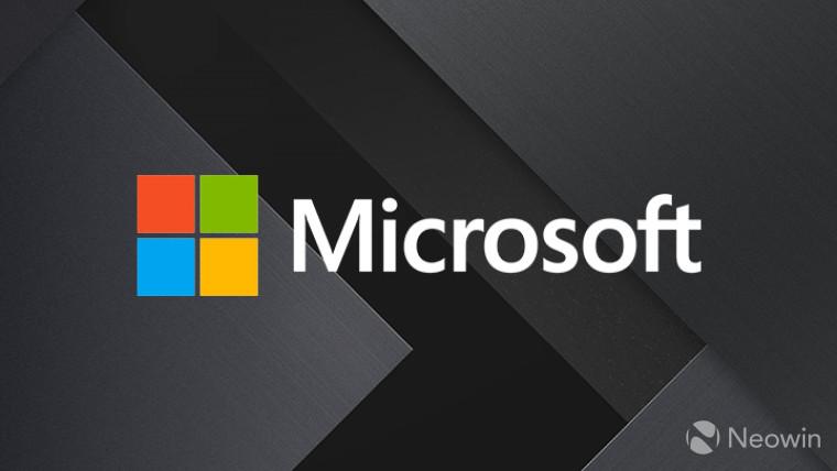 Microsoft aluga o anterior Apple Presidente Executivo da Divisão de Hardware HoloLens