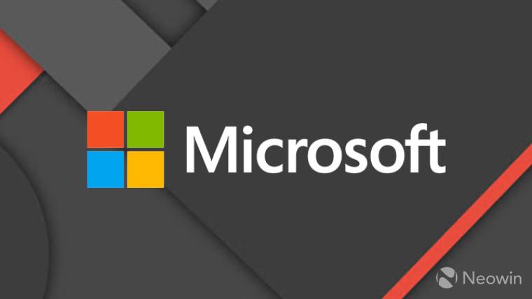 تستحوذ Microsoft على شبكات Metaswitch لتسريع منهجها السحابي 5G 1