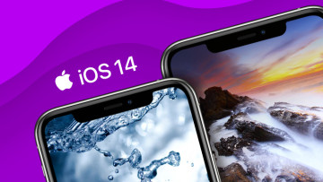Another iOS 14 bug resets default app settings for the email and browser apps