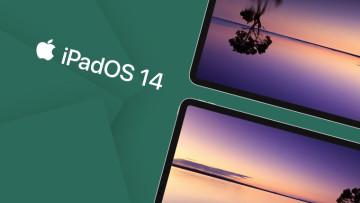 1586290293_ipados14-3