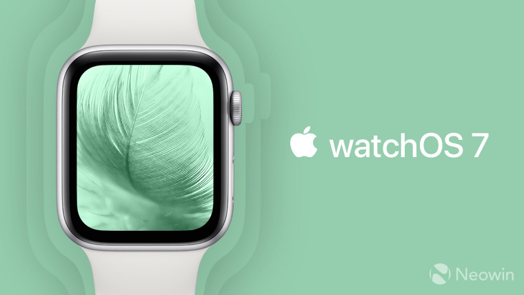 watchOS将于今年夏天首次公开发布Beta版