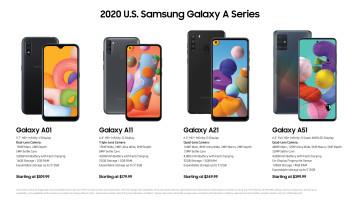 1586354235_2020-u.s.-samsung-galaxy-a-series-portfolio