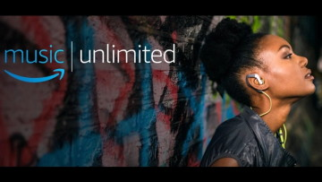 1586419740_amazon-music-unlimited-logo