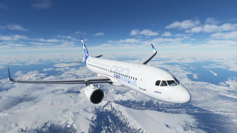Microsoft Flight Simulator Closed Beta Early Access Now Available New Marketplace Unveiled Neowin
