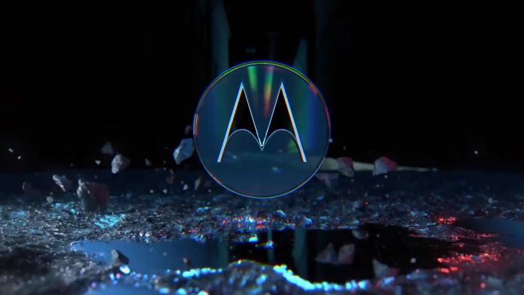 A Motorola lançará um telefone principal amanhã – veja como assistir
