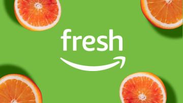 1586798814_amazon_fresh