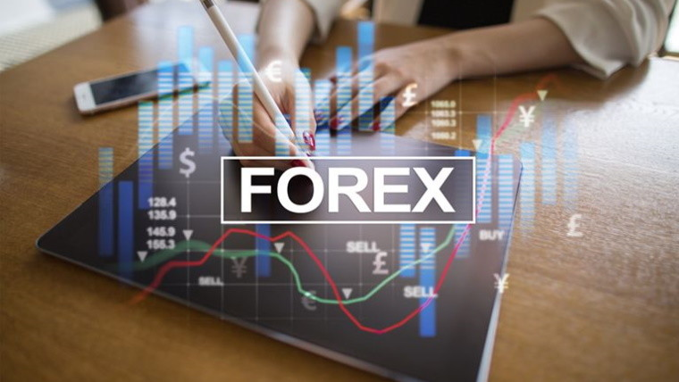 Best forex robot The Complete Wall Street & Forex Trading Master Class Bundle now only $35 thumbnail