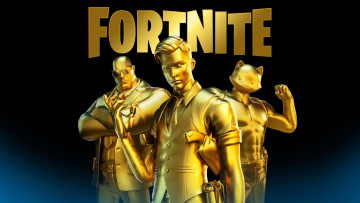 1586949268_fortnite_blog_fortnite-chapter-2-season-2-extended-until-early-june-2020_12br_bp_solidgold_social-1920x1080-a941d11bb5a0a257ca813348d561af56c5a16d14