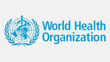 1586960443_world_health_organization_logo