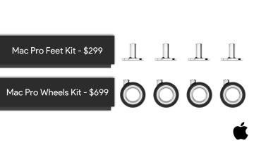 1586977828_mac_pro_accessories