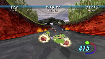 1587060704_race