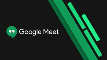 1587062851_google_meet