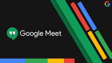 1587064861_google_meet_2