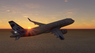 1587082335_microsoft_flight_simulator_19_airbus_a320