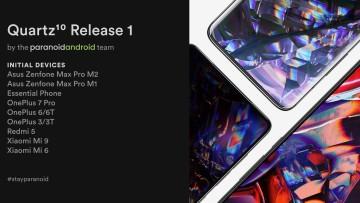1587097848_paranoid-android-quartz1