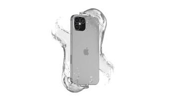 1587120159_iphone_12_pro_max