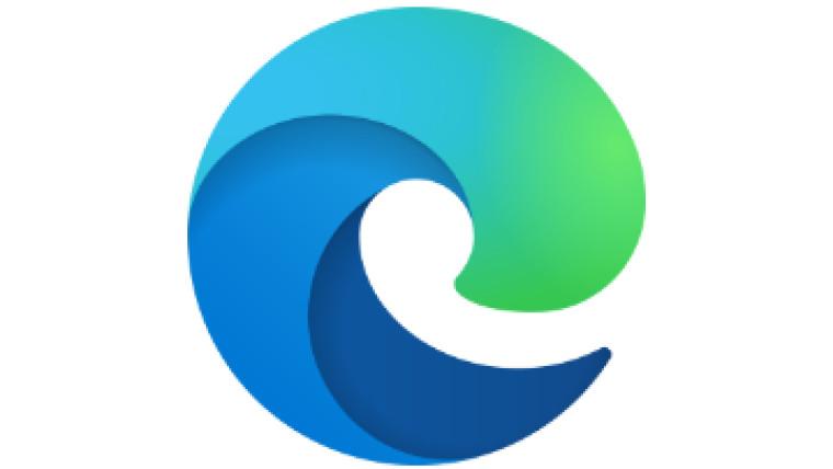Microsoft Edge 81.0.416.58 (Trình cài đặt ngoại tuyến) 1
