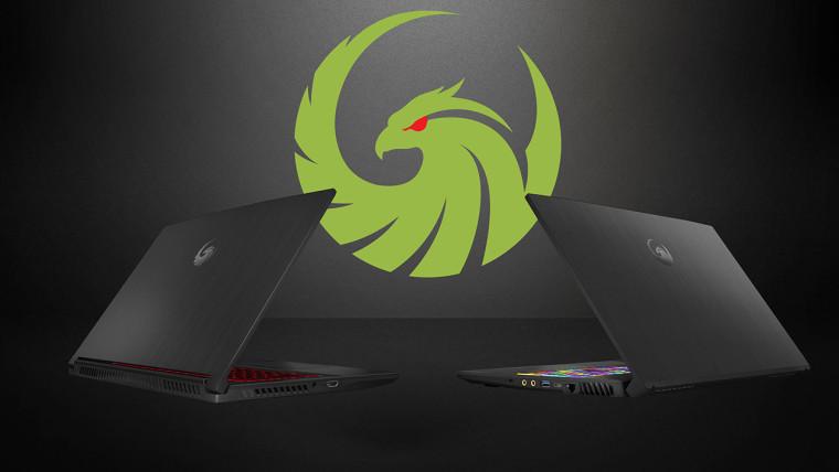 تتوفر أجهزة الكمبيوتر المحمولة المحمولة من نوع برافو التي تعمل بنظام التشغيل AMD Ryzen من MSI للطلب المسبق 1