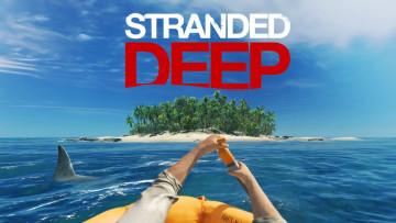 1587407397_stranded_deep