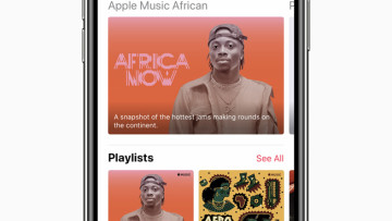 1587456054_apple_iphone-11-pro-africa-music-browse-screen_04212020_inline.jpg.large