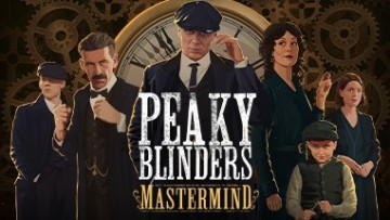 1587503963_peaky_blinders_masterminds