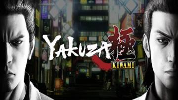 1587512605_yakuza_kiwami