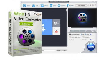 winx hd video convertor logo