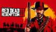 1587649160_rdr_xbox_1920x1080-wire