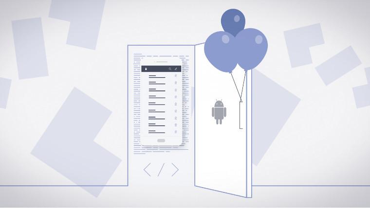 ProtonMail open sources Android app