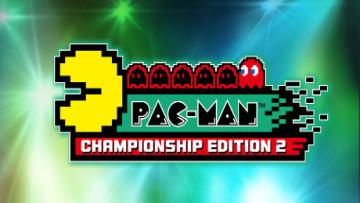 1587738733_pac-man_championship_edition_2