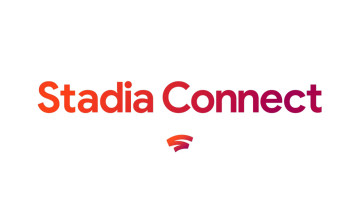 1587837703_stadia_connect