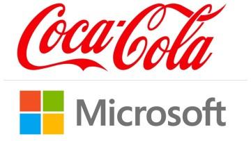 1588004153_cocacola_microsoft