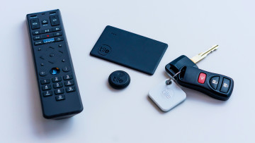 1588009385_x1_voice_remote_and_tile_family_of_devices