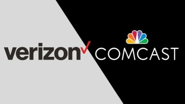 1588026958_verizon_comcast