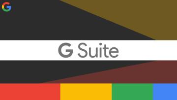 1588104478_g_suite