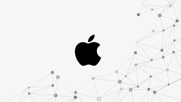 1588140111_apple_3